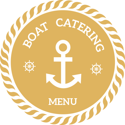boat-catering-btn