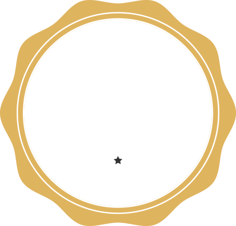 catering-menu-btn