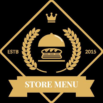 store-menu-btn