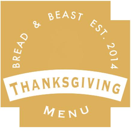 thanksgiving btn
